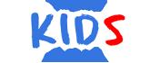 Niterói Kids Run