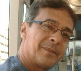 Carlos Henrique Domingues