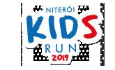 Niterói Kids Run – 14 de Setembro