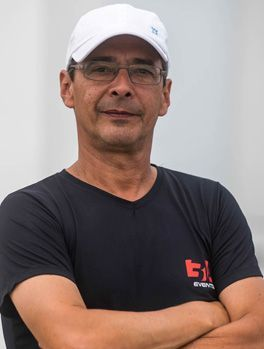Carlos Henrique Domingues